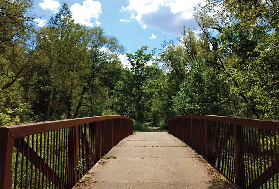 bridge-pathway-north-york